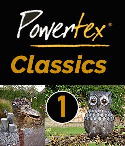 Powertex Classics 1 - 2016