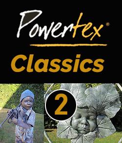 Powertex Classics 2 - 2016