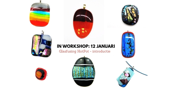 Workshop Zandstorm